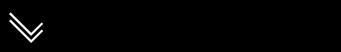 Ripset